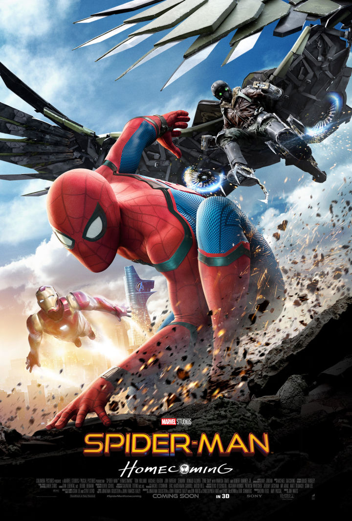 20170706091137!Spider-Man_Homecoming_poster